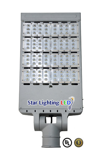 220 Watt LED Floodlight