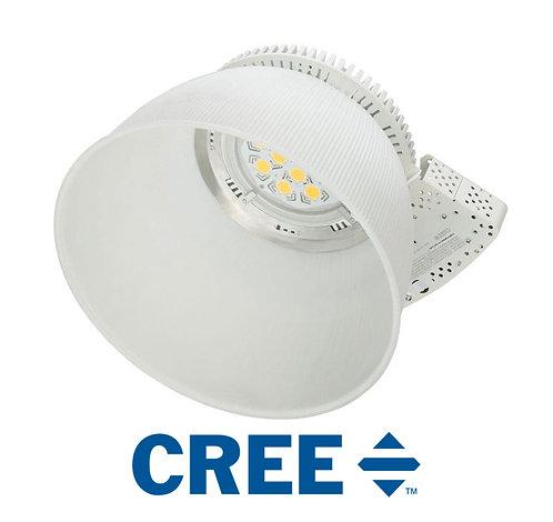 240 Watt Cree Led Cxb High Bay