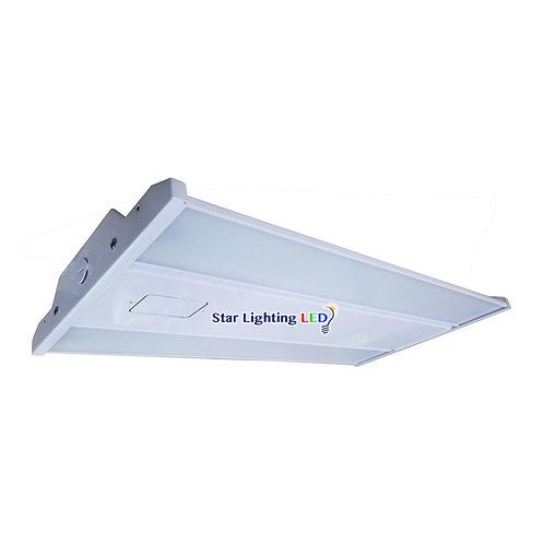 165 Watt Linear LED Highbay/Lowbay