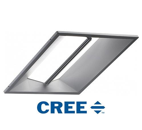 32 Watt Cree Led 2x2 Cr