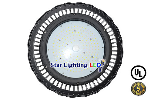 150 Watt Round LED High bay