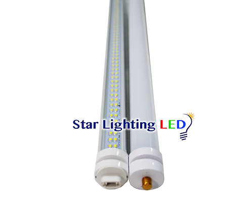 8 Ft. LED T8 Tube Light