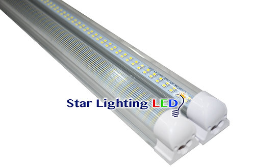 5ft. 32 Watt LED Strip