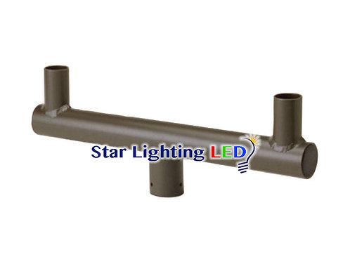 Tv-2 Light Round Bullhorn