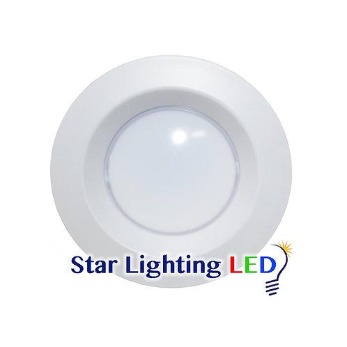 4In LED Retrofit kit, 11 Watts