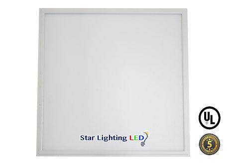 "2x2"" LED Flat Panel"