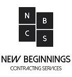 NBCS LOGO.jpeg