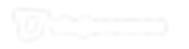 Logo Viajaremos blanco-02.png