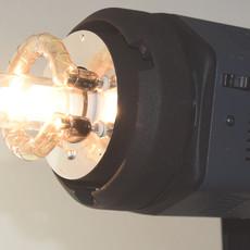 lampada flash.jpg