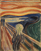 Edvard_Munch_-_The_Scream_-_Google_Art_P