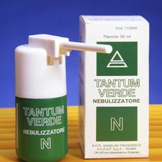 spray nasale.jpg