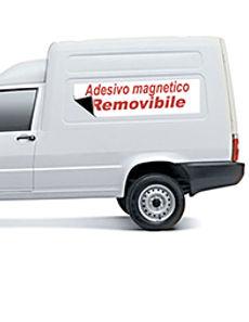 furgoncino.jpg