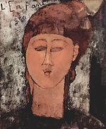 Amedeo_Modigliani_011.jpg