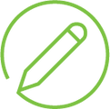 Icon_Planning-green.png