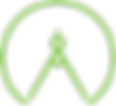 Icon_Engineering-green.png