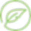 Icon_Environment-green.png