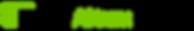 Altum_Horizontal_NoTagline_OnWhite_RGB_e
