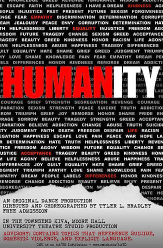 Humanity Poster April Update.jpg