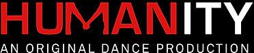 Amy_Final_HUMANITY-Logo-4192x880.jpg