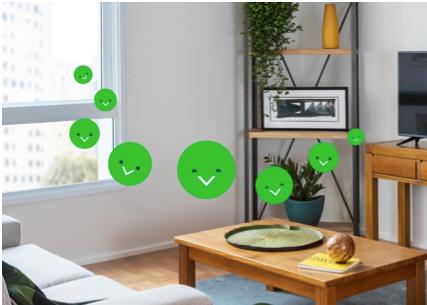 Núcleo de Home Staging anuncia nova parceria