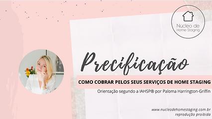 Home_Staging_Preço.png
