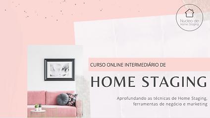Curso Intermediario de Home Staging.png
