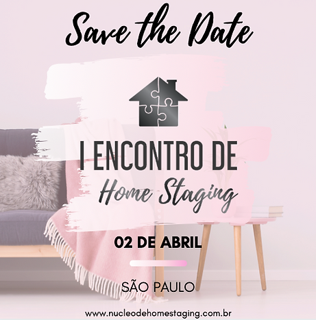 Encontro - Save the date.png