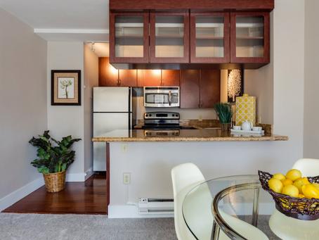 Como Preparar Sua Casa Para Venda ou Locação