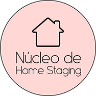 nucleo001.png