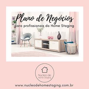 PLANO DE NEGÓCIOS - capa Hotmart 600x600