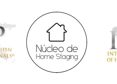 Curso com certificação internacional em Home Staging tem inscrições prorrogadas