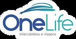 Logomarca_2018_com_contorno (1).png