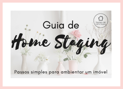 Guia de Home Staging.png