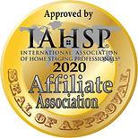 IAHSP Approved Association Brazil