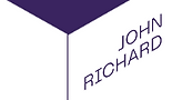 John Richard.png