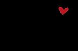 Logo_Paper_Frames PNG.png