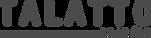Logo TALATTO invertida chumbo.png