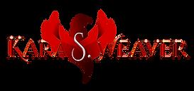 Kara S. Weaver | Fantasy Writer