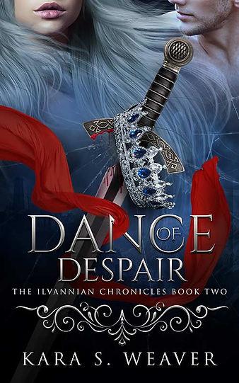 eBook Dance of Despair v2.jpg