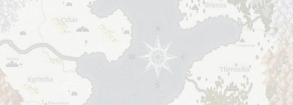 map-background.jpg