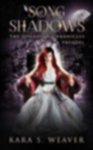Sng of Shadows eBook Small.jpg