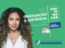 Unigranrio EAD - Post Organico.jpg