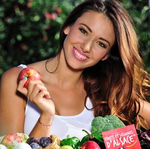 Fruits-Légumes Août 2015-66.jpg