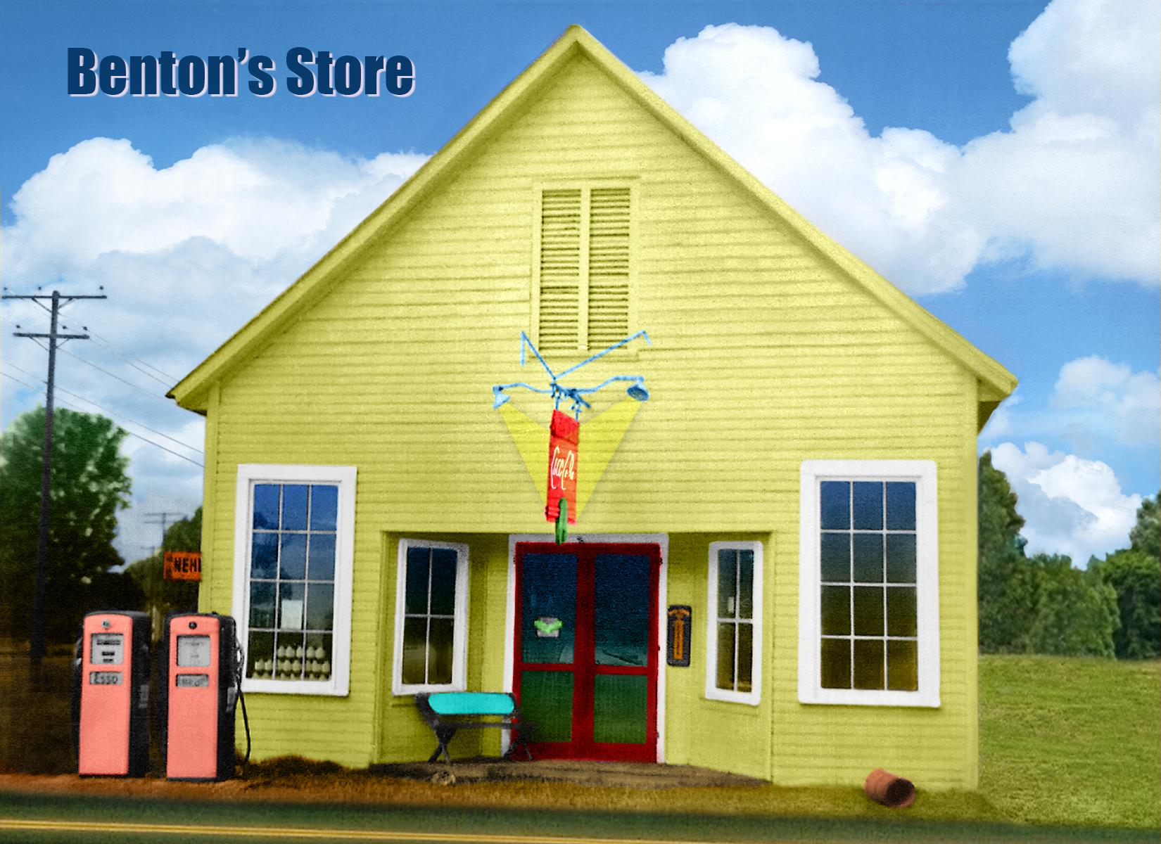 Final Benton  store painted_5.5x4.jpg