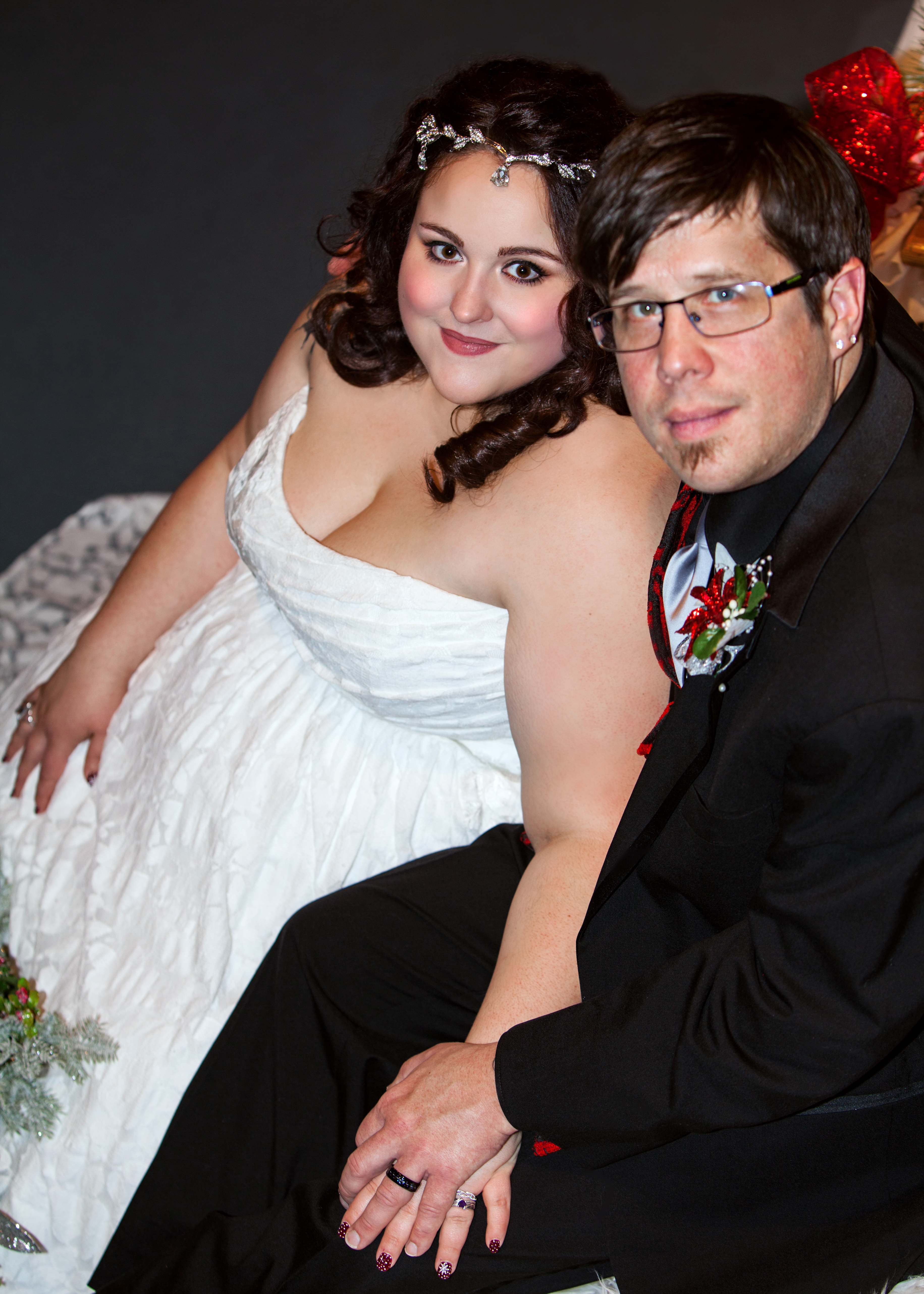 - RT EPenland-Img-Jessica_Wedding-1492_2.jpg