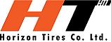 horizon logo 2021 small.png