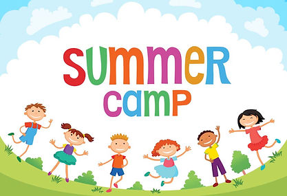 Summer-Camp-for-Kids-519357010.jpg
