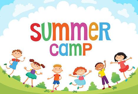 Summer-Camp-for-Kids-519357010.jpg