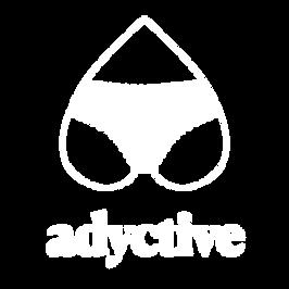 White : Logo+adyctive.png