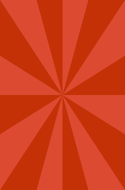 BMDWIXArtboard%25208_edited_edited.png